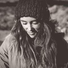 Corinne Evans